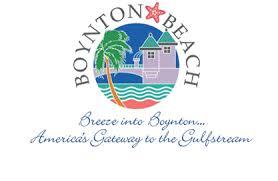 Boynton Beach Movers