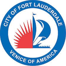 Ft Lauderdale Movers