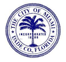 Miami Movers