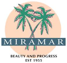 Miramar Movers