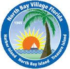 North Bay Village Movers