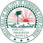 Pembroke Pines Movers