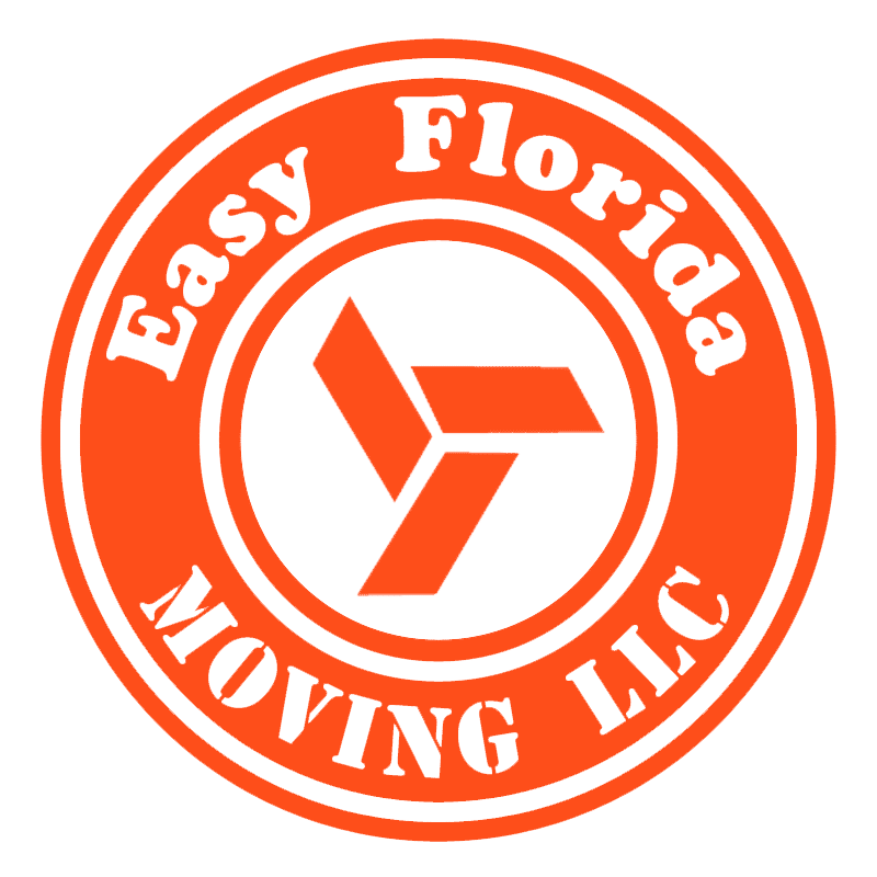 Easy Florida Moving LLC