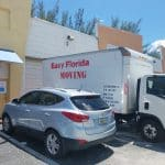 office Easy Florida Moving