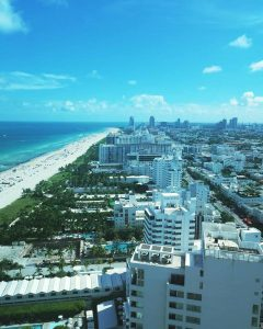 miami-beach-movers