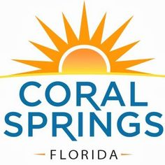Coral Springs Movers