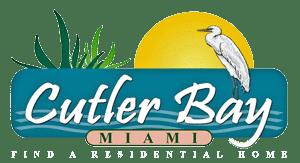 Cutler-bay-florida-movers