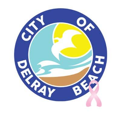 delray-beach-movers