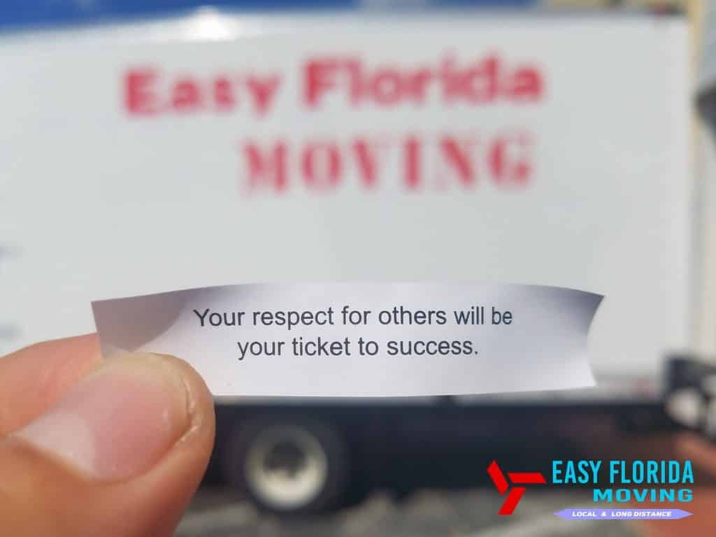moving-quote