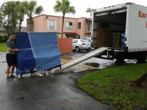 Ft Myers movers