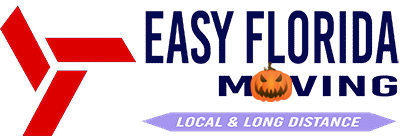 Easy Florida Moving